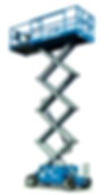 Scissor Lift.jpg