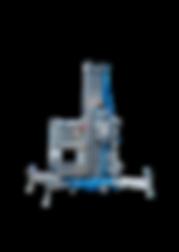 AWP-40S_Azzura_1128.png