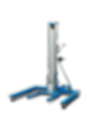 SLA-10_0553_Wide-Base_Cutout.png