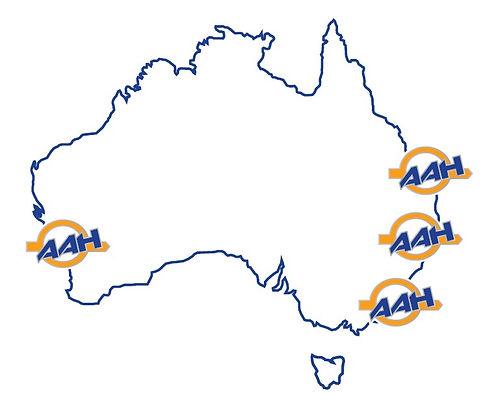 AAH Australia Map.jpg