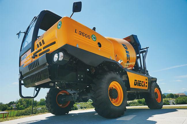 truck-mixer_040.jpg