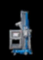 AWP-36S_Azzura_1114.png