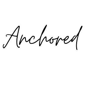 Anchored-3.jpg