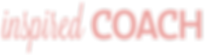 inspired-COACH-logo-pink-800x213.png