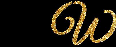 Header_Black Gold.png