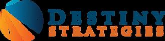 destiny logo color2 for web (low resolut