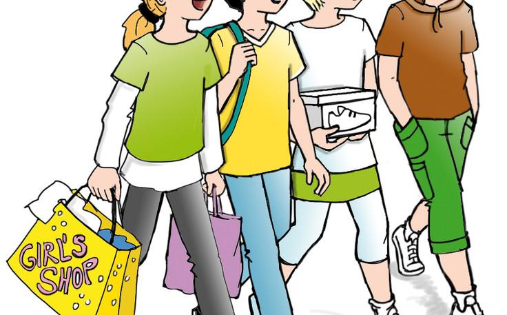 shoppen.jpg