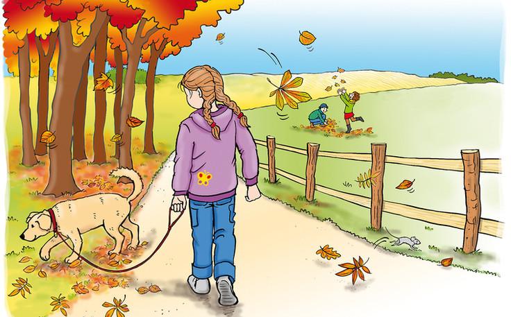 Spaziergang-mit-Hund.jpg