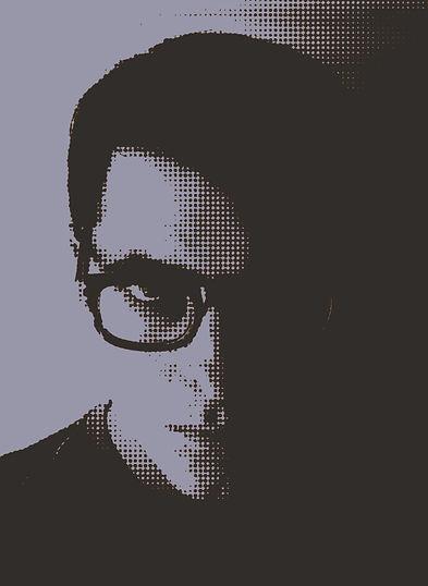 Jonn_Pixel_Gray.jpg