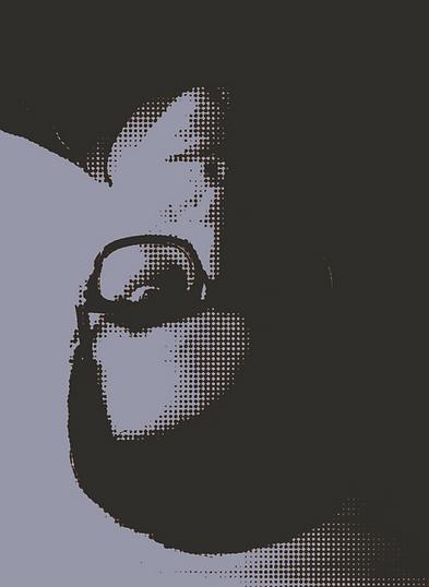 Jonn_Pixel_Gray_edited.png