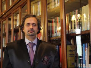 Entrevista en La RAZÓN: Primera sentencia en Madrid que exime del alquiler por COVID 19