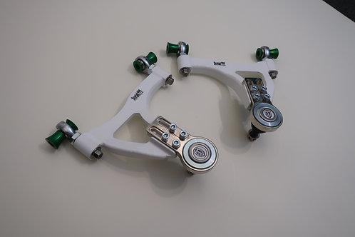 JZS147 GS300 / Aristo Serial999 ONI Rear Upper Control Arms