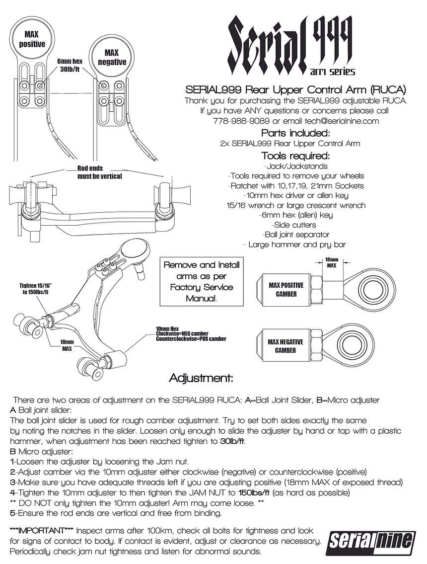 RUCA instructions L-100.jpg