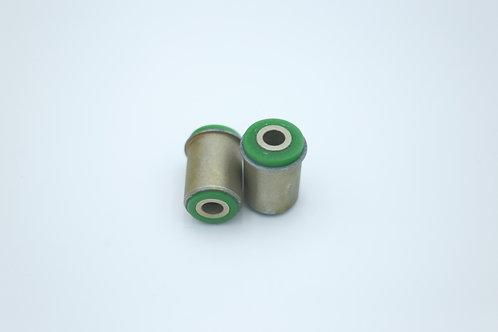 JZX90 / JZX100 Rear Upper Control Arm Bushings