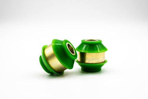 JZX / SXE10 Front Tension Rod Bushings