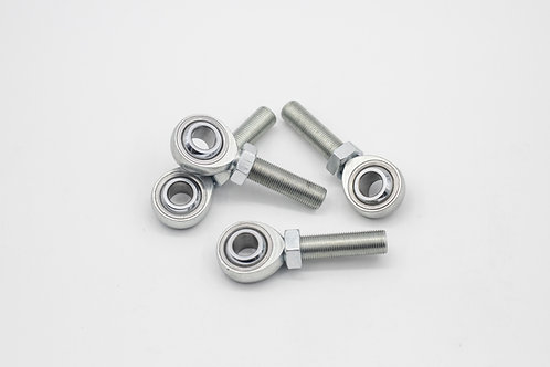 Extended Rod Ends