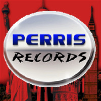 Perris Records Distribution Deal
