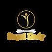 royal body logo