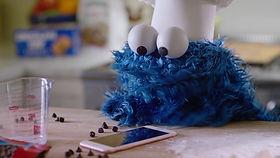CookieMonsterStill.jpg