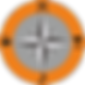 Logo Orso.png