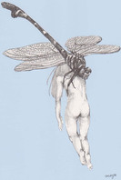 Bugslife.dragonfly.jpg