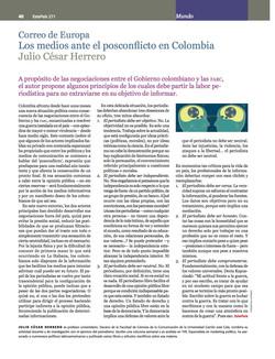 Las medidas ante el posconflicto en Colombia.jpg