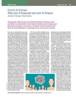 Más_por_el_lenguaje_que_por_la_lengua
