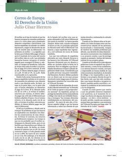 El_derecho_de_la_Unión