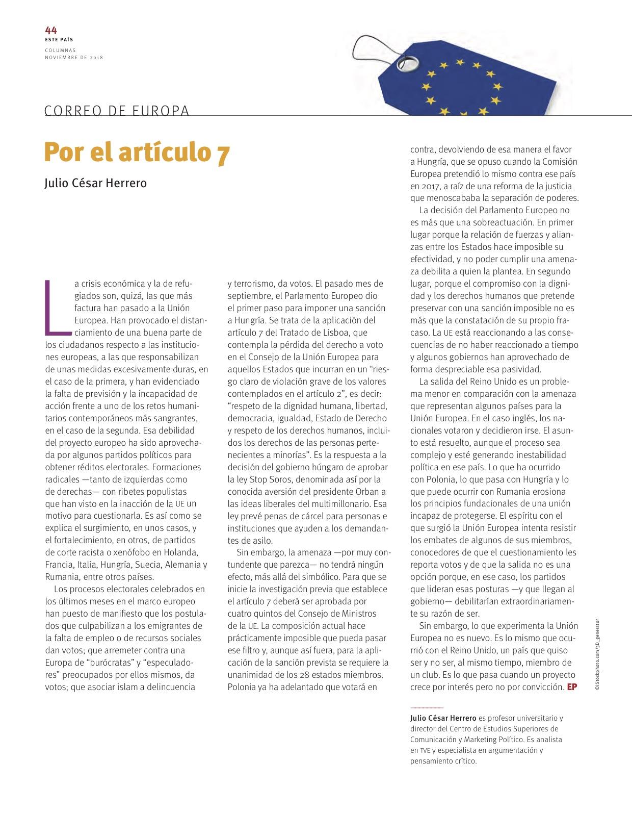 artículo-2