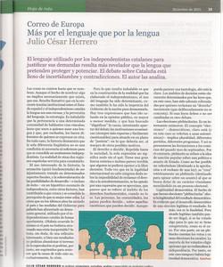 Más_por_el_lenguaje_que_por_la_lengua.jpg