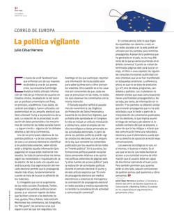 la_política_vigilante