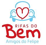 Logo Rifas.png
