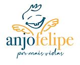 Logo ONG.png