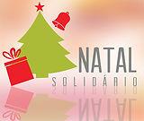 natal solidario.jpg