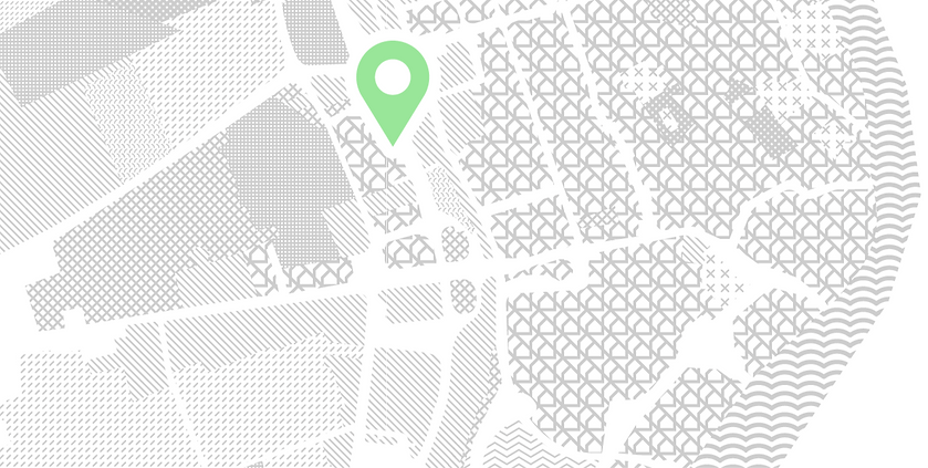 mapy_3_Kreslicí plátno 1_edited.png