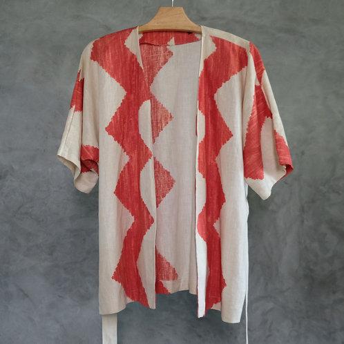 O-Ki03  I  Kimono