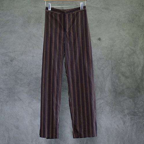 O-P02  I  Pants