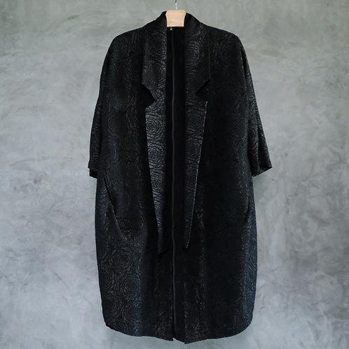 Originals - Oversized Jacket