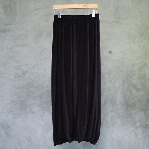 O-SaS01  I  Sarong Skirt