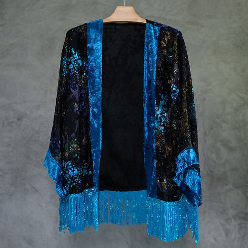 O-Ki01  I  Kimono