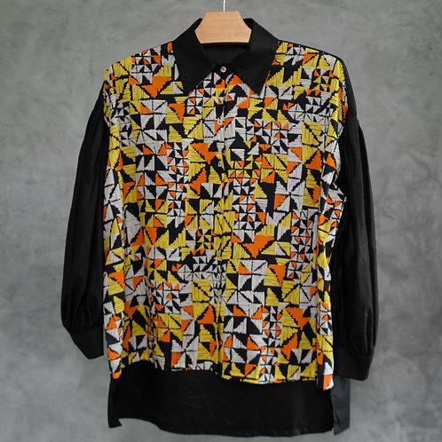 Shirt 2 Mats