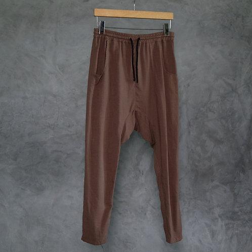 O-JP17  I  Jodhpur Pants
