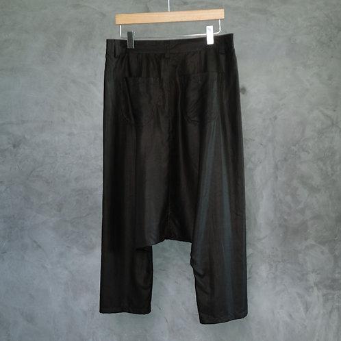 O-TT11  I  Triangle Trousers