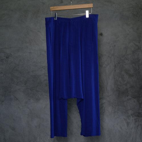 O-TT02  I  Triangle Trousers