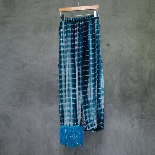 LU-Tr01  I  Trousers