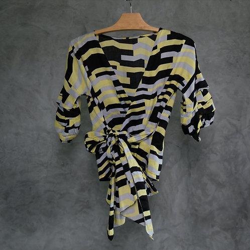 O-SS02  I  Shirt Strapp