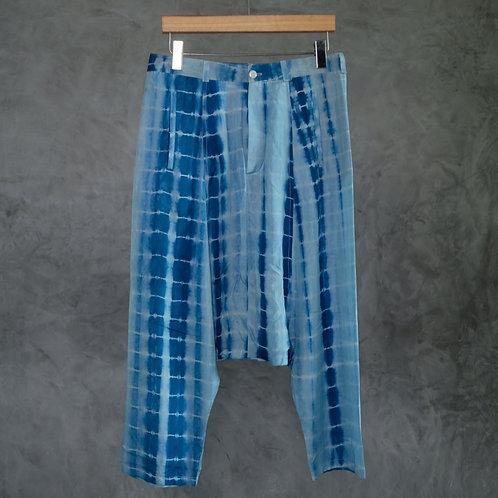 O-TT08  I  Triangle Trousers