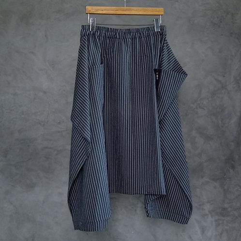 O-T2Z05  I  Trousers 2 Zipper