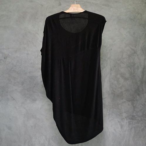 Dress Asymmetric Short