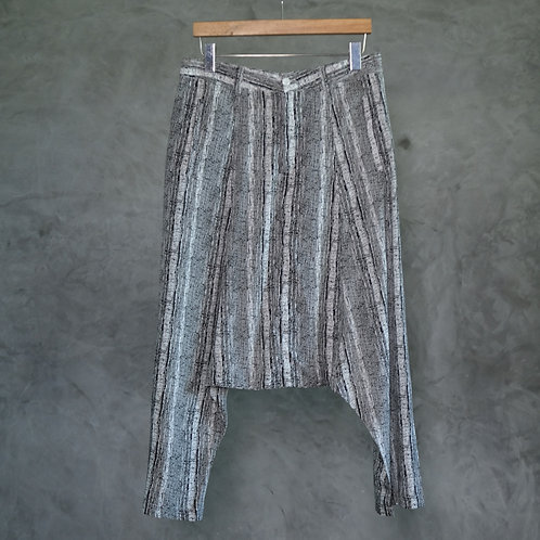 O-TT15  I  Triangle Trousers